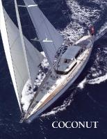 coconutbro05-1